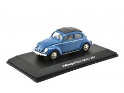 Volkswagen Typ 1 (Käfer) -...