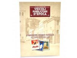 Manifesti storici Barilla