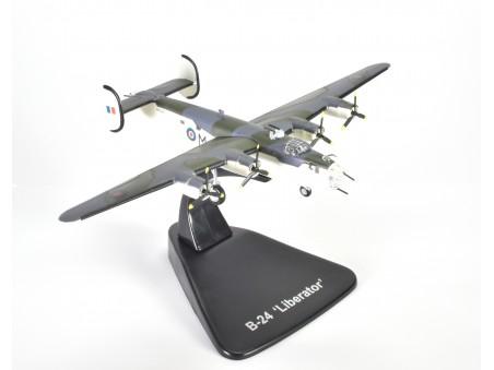 """B-24 Liberator"""""""