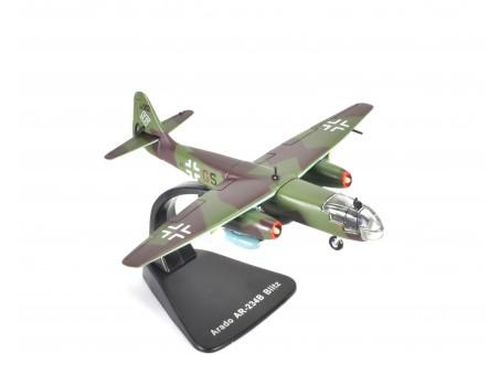 Arado AR-234B Blitz