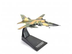 General Dynamics F-111A...