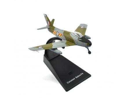 Canadair Sabre F4