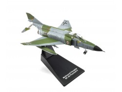 McDonnell Douglas RF-4E...