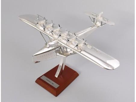 Dornier Do X - 1929