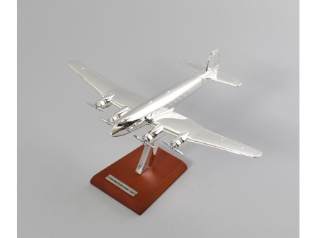 Focke - Wulf Fw 200 'Condor' - 1937