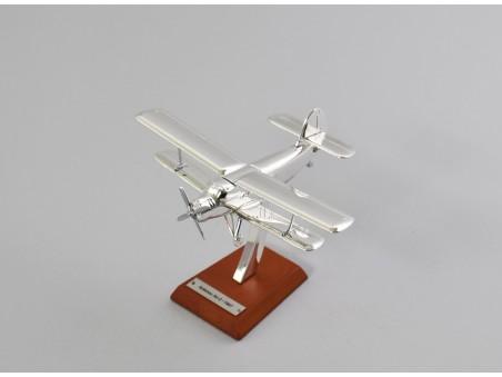 Antonov An-2 - 1947
