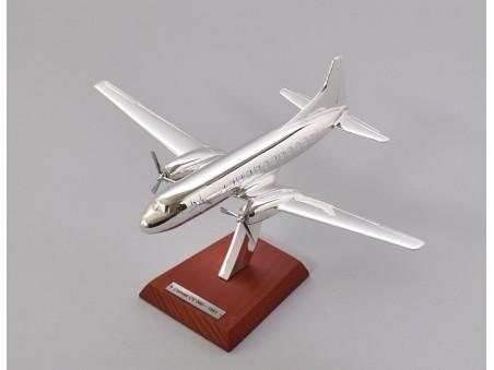 Convair CV-340 - 1951