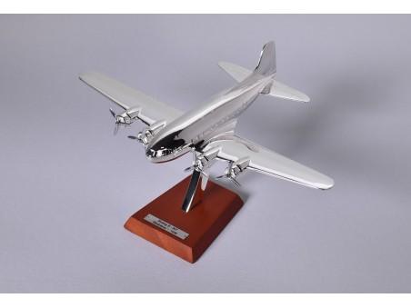 Boeing B-307 'Stratoliner' - 1938