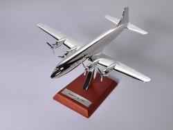 Douglas DC-6B - 1951
