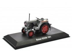 Eicher ED25II Tractor, 1951