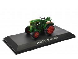 Deutz F 1 L 514/50 Tractor,...