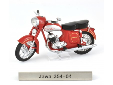 Jawa 354-04