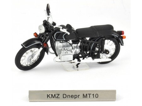 KMZ Dnepr MT10