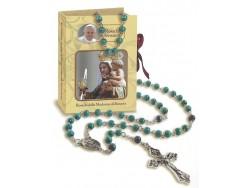 Rosario della Madonna di...