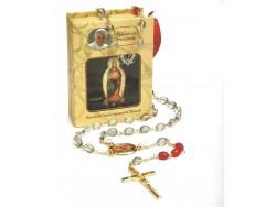 Rosario di Nostra Signora...