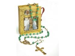 Rosario della Madonna di Itati