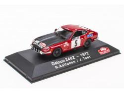 Datsun 240Z - R. Aaltonen /...