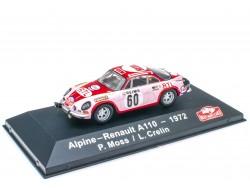 Alpine-Renault A110 - P....
