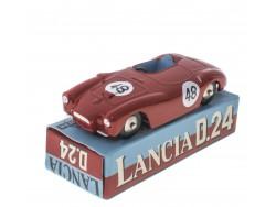 LANCIA D.24