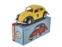 Volkswagen Poste Svizzere