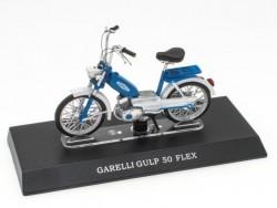 GARELLI GULP 50 FLEX