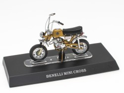 BENELLI MINI CROSS