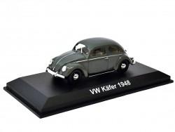 VW Kafer 1948