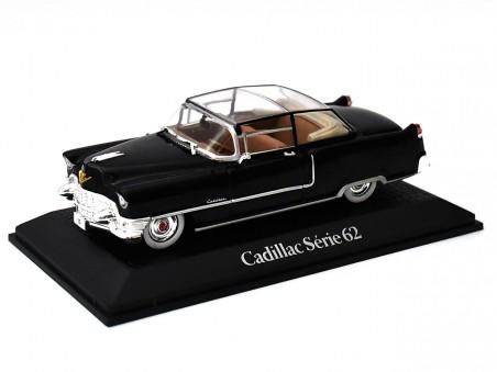 Cadillac Série 62