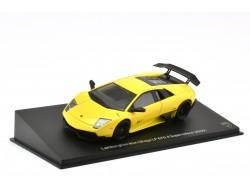 Lamborghini Murciélago LP...