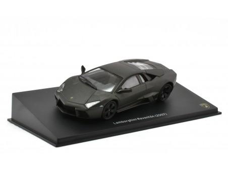 Lamborghini Reventon - 2007