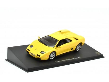 Lamborghini Diablo VT - 2000
