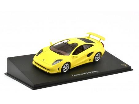 Lamborghini Calà - 1995
