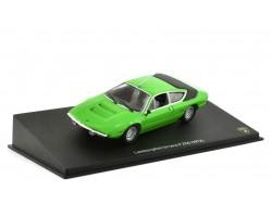 Lamborghini Urraco P 250 -...