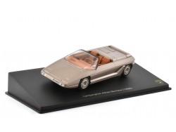 Lamborghini Athon Bertone -...