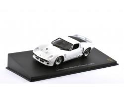Lamborghini Miura SV J...