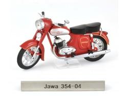 Moto DDR