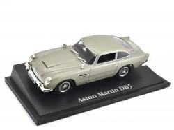 Auto Classiche Sportive