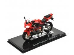 Moto Supebike